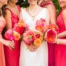 96x96 sq 1447977824059 ben amaia stecker wedding 151