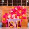 96x96 sq 1447977862283 ben amaia stecker wedding 455