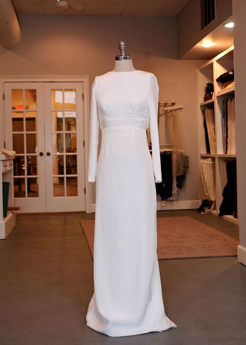 georgetown wedding dresses - reviews for dresses