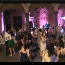 220x220 sq 1447858148604 screenshot video matrimonio1