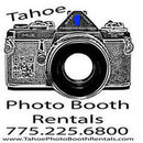 130x130 sq 1497810176 90911af50c979375 tahoe photo booth rent blk text
