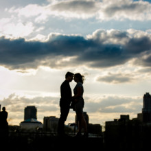 220x220 sq 1505143858334 chicago engagement session   08