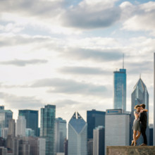220x220 sq 1505143858428 chicago engagement session   01