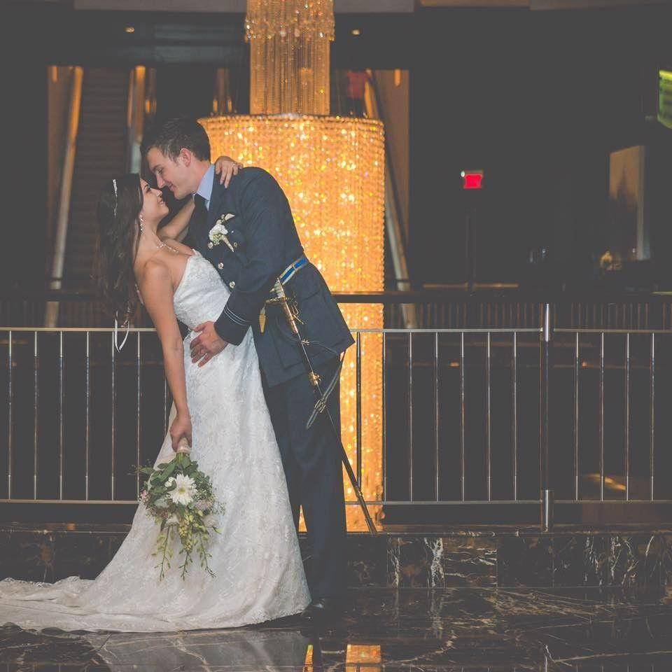 Creative I Planning Henderson Nv Weddingwire