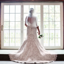 220x220 sq 1483722652720 wedding phtographer rochester ny