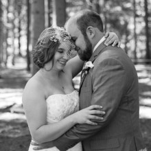 220x220 sq 1483722850253 wedding photos pratts falls park