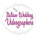Tiziana Billi - Italian wedding videographers image