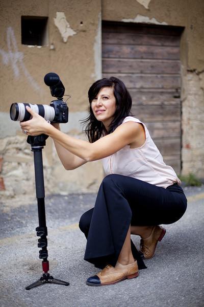 1448468743695 Tiziana Billi Italian Wedding Videographer Wedding Castiglione del Lago wedding videography