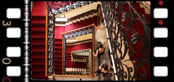 1448468788236 Foto Con Pellicola 01 Castiglione del Lago wedding videography