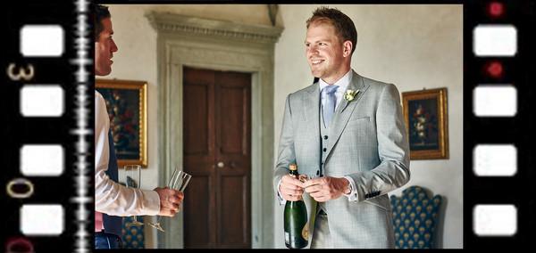 1448468815418 Foto Con Pellicola 02 Castiglione del Lago wedding videography