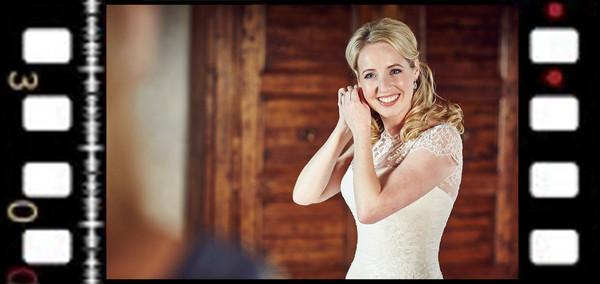 1448468841821 Foto Con Pellicola 03 Castiglione del Lago wedding videography