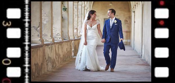 1448468868494 Foto Con Pellicola 04 Castiglione del Lago wedding videography