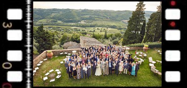 1448468910199 Foto Con Pellicola 05 Castiglione del Lago wedding videography