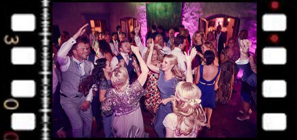 1448468948218 Foto Con Pellicola 06 Castiglione del Lago wedding videography