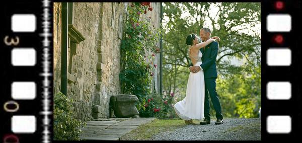 1448468982187 Foto Con Pellicola 07 Castiglione del Lago wedding videography