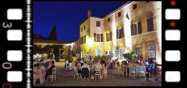 1448469029313 Foto Con Pellicola 08 Castiglione del Lago wedding videography