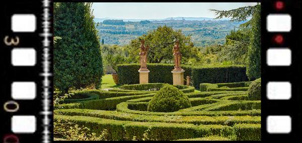 1448469081262 Foto Con Pellicola 09 Castiglione del Lago wedding videography