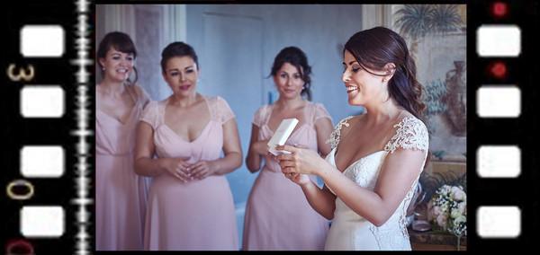 1448469108657 Foto Con Pellicola 10 Castiglione del Lago wedding videography