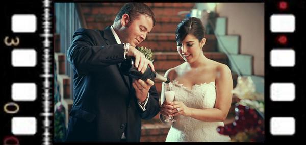 1448469165049 Foto Con Pellicola 12 Castiglione del Lago wedding videography