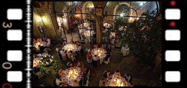 1448469196591 Foto Con Pellicola 13 Castiglione del Lago wedding videography