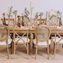 130x130 sq 1494250525 79ec4b86d97e569c firefly premier events styled shoot brunch 0013