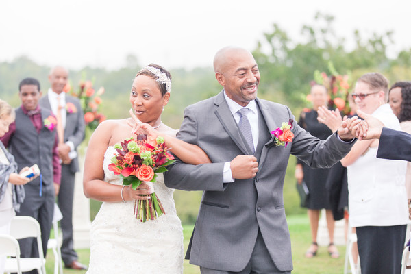 600x600 1502733870522 0 reggie danielle wedding highlights 50