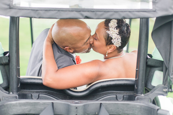 600x600 1502733919333 0 reggie danielle wedding highlights 73
