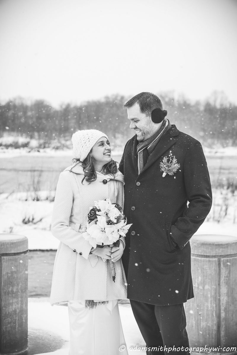 Adam Smith Photography - Photography - Eau Claire, WI - WeddingWire