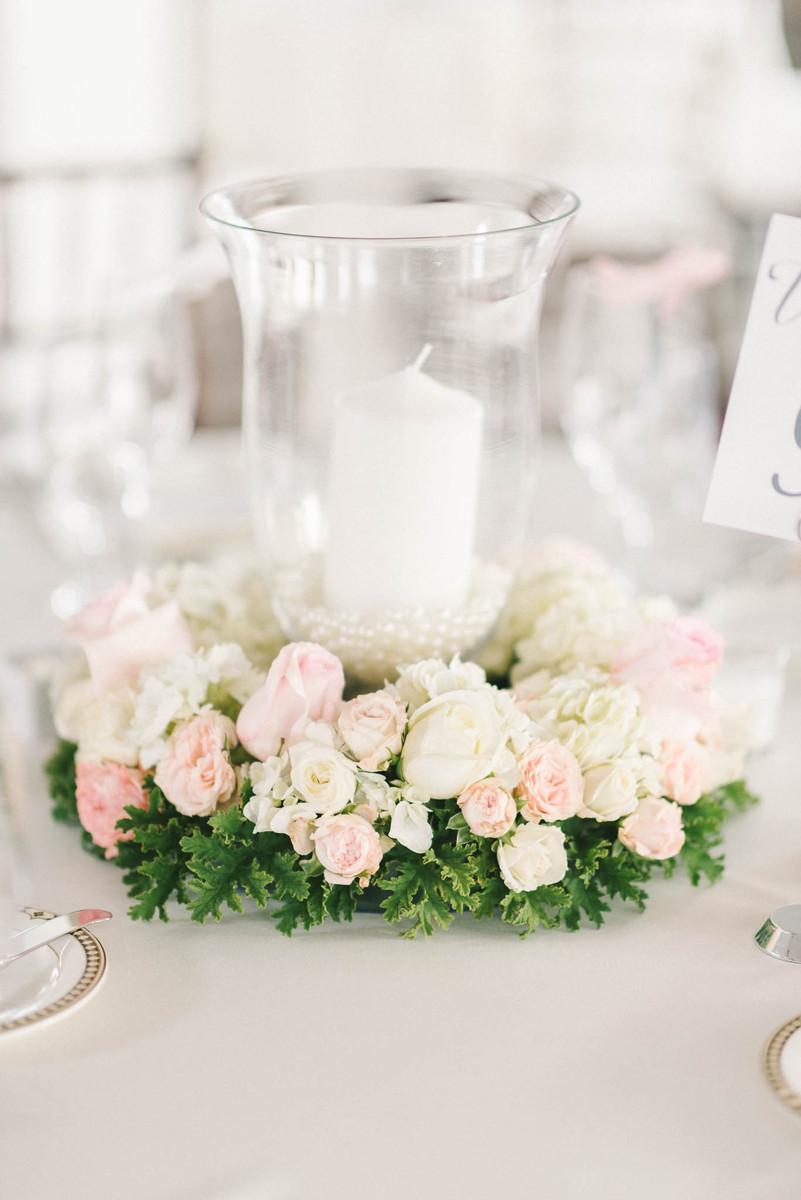 Ethereal Bayside Maryland Wedding, Wedding Real Weddings Gallery by ...