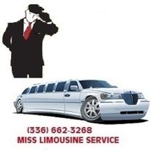 220x220 sq 1448457764 b1312acb886745c9 limo hosting logo 250  1