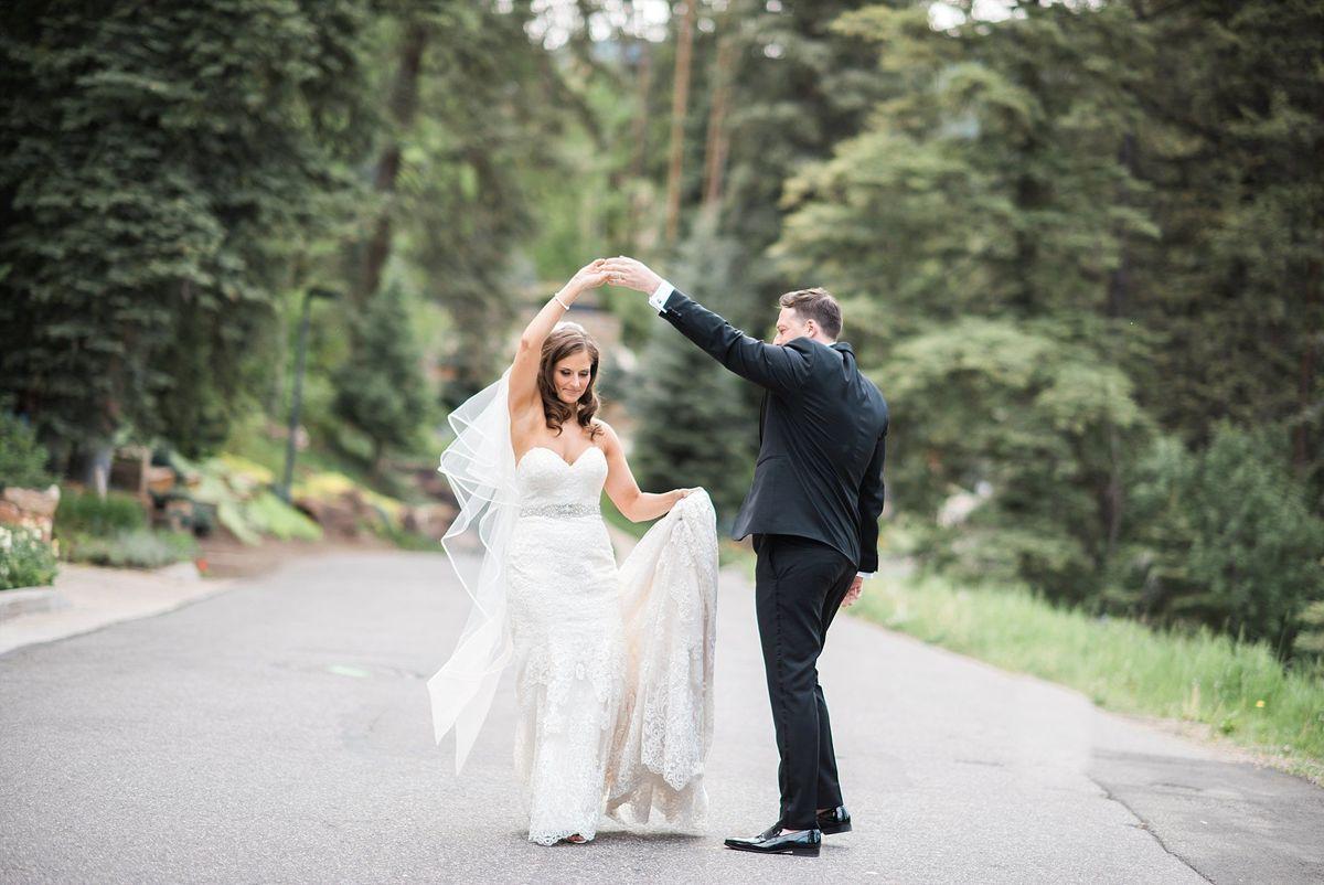 Melissa Brielle Photography Photography Colorado