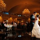 130x130 sq 1307457468090 riverviewctweddingcityhall051