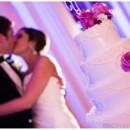 130x130 sq 1384529053119 riverview simsbury ct wedding photojournalism 56 7