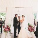 130x130 sq 1384529064926 riverview simsbury ct wedding photographer 41 569x