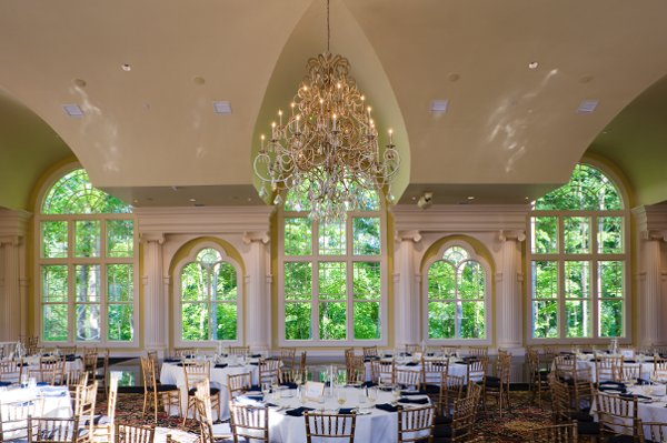The Riverview Weatogue Simsbury Ct Wedding Venue