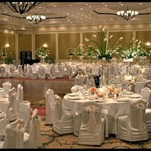 220x220 sq 1227308815999 ritz carlton wedding photography coral gables 069