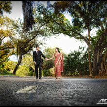 220x220 sq 1372345042887 bride and groom photography fort lauderdale 0008
