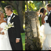 220x220 sq 1372345047388 bride and groom photography fort lauderdale 0010