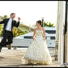 220x220 sq 1372345137598 fun creative wedding photography ft lauderdale 0013