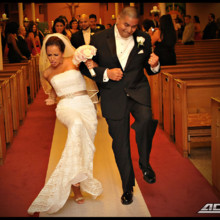 220x220 sq 1372345142625 fun creative wedding photography ft lauderdale 0022