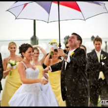 220x220 sq 1372345148358 fun creative wedding photography ft lauderdale 0024
