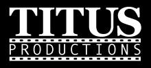 220x220 1373637534799 titus productions