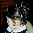 130x130_sq_1218402956937-hair14