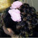 130x130 sq 1218403081616 hair24
