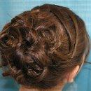 130x130 sq 1218403111037 hair32