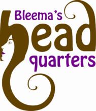 220x220 1373637574205 bleemas headquarters
