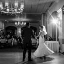 130x130 sq 1457541475663 wedding 1