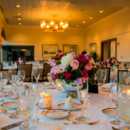 130x130 sq 1457541496900 wedding 2