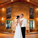 130x130 sq 1461870914016 mayernik center wedding 38