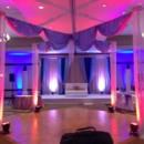 130x130 sq 1458742349115 dance floor decor